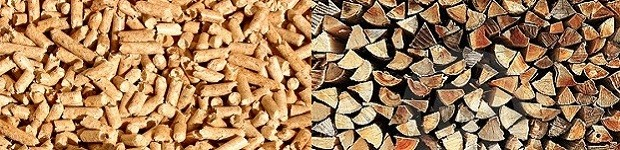 commercial Pellet and logs.jpg-620-150