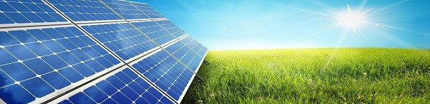commercial solar pv solar panels and sun.jpg-620-150