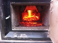 commercial biomass_75kW_log_boiler_pic2
