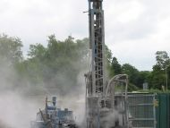 borehole drilling_Cockermouth