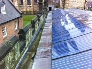 commercial pv_heritage_centre_pic2