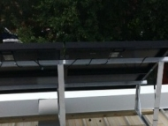 commercial pv_school_flat_roof_pic2