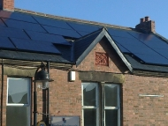 commercial pv_shops_slate_roof_pic1