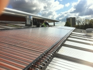 commercial solar_thermal_School_180_tubes_pic2