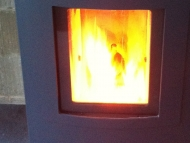 thumb windhager wood burning stove-small