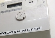 Ecogen and PV generation meters thumb