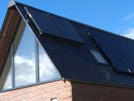 renewable energy_solar_thermal_and_pv_on_eco_house