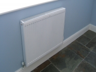 domestic heating_bungalow_refurbishment_pic1