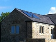 domestic solar_thermal_barn_conversion_pic1