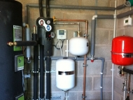 domestic solar_thermal_barn_conversion_pic2