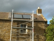 domestic solar_thermal_detached_retrofit_pic1