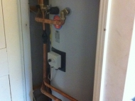 domestic solar_thermal_detached_retrofit_pic2