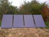 domestic solar_thermal_farm_retrofit_pic1