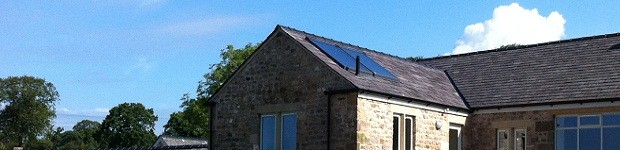domestic solar thermal.jpg-620-150