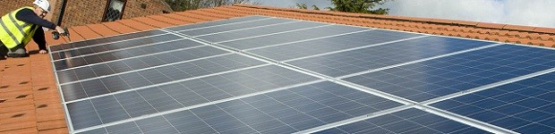 domestic pv installation.jpg-620-150